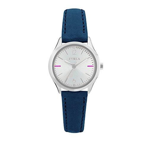 Furla Damen Armbanduhr R4251101506