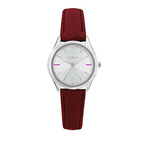 Furla Damen Armbanduhr R4251101507