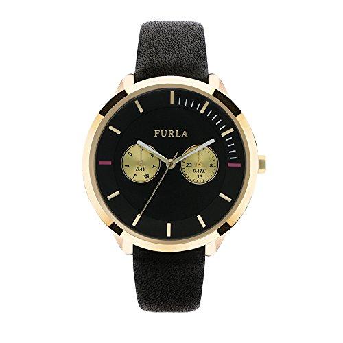 Furla Damen Armbanduhr R4251102501