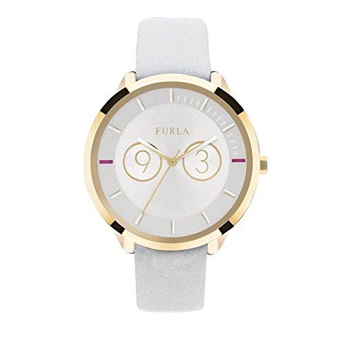 Furla Damen Armbanduhr R4251102503