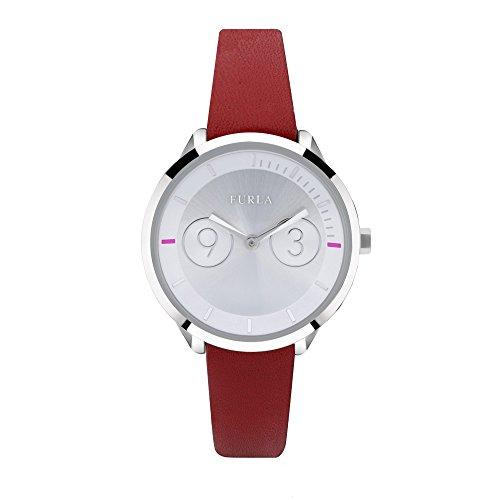 Furla Damen Armbanduhr R4251102507