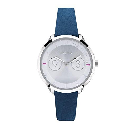 Furla Damen Armbanduhr R4251102508