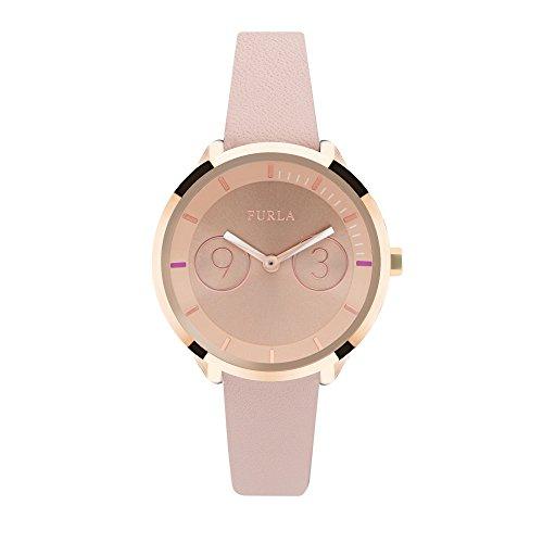 Furla Damen Armbanduhr R4251102511
