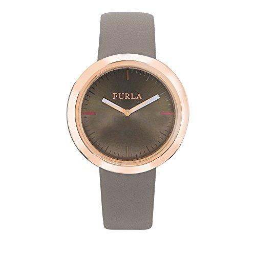 Furla Damen Armbanduhr R4251103502