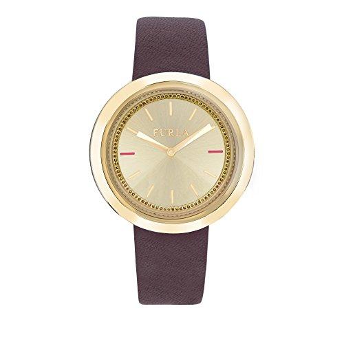 Furla Damen Armbanduhr R4251103510