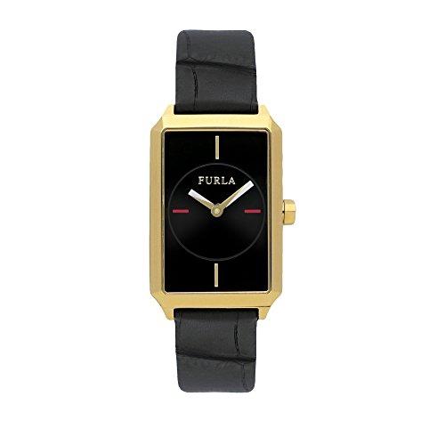 Furla Damen Armbanduhr R4251104502