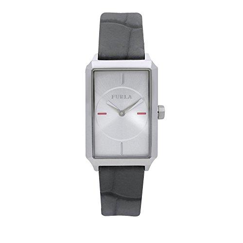 Furla Damen Armbanduhr R4251104503