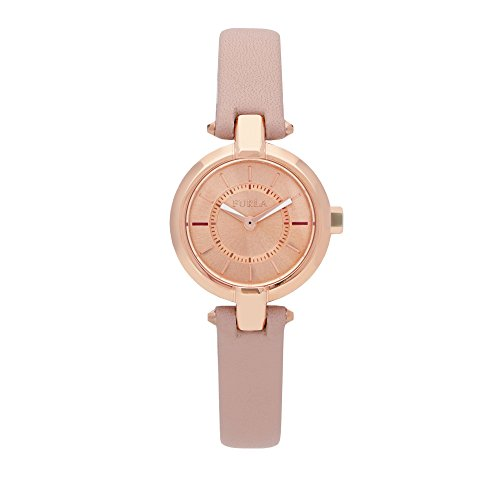 Furla Damen Armbanduhr R4251106501