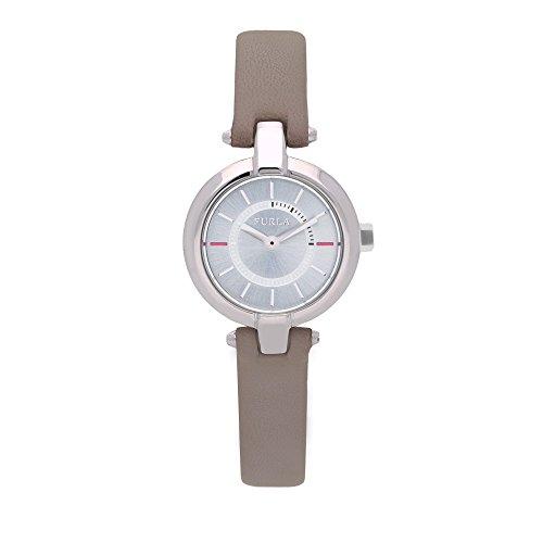 Furla Damen Armbanduhr R4251106503