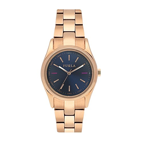 Furla Damen Armbanduhr R4253101501