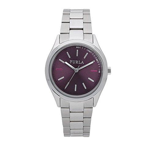 Furla Damen Armbanduhr R4253101504
