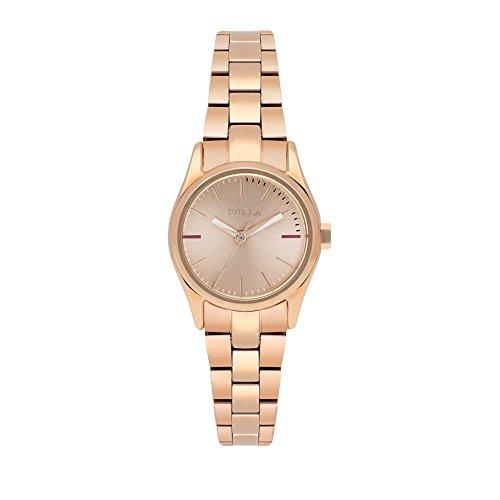 Furla Damen Armbanduhr R4253101505