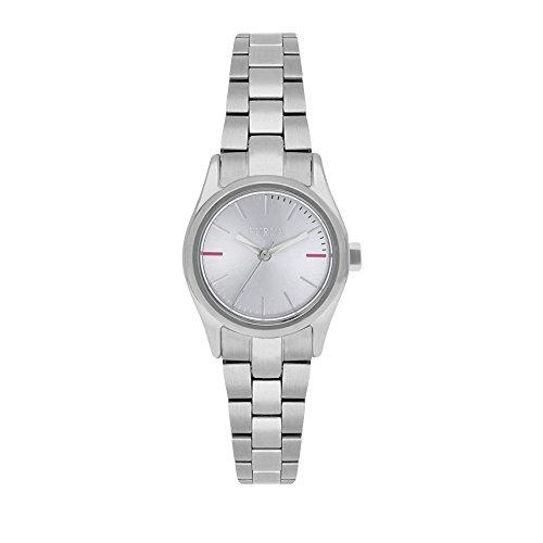Furla Damen Armbanduhr R4253101508