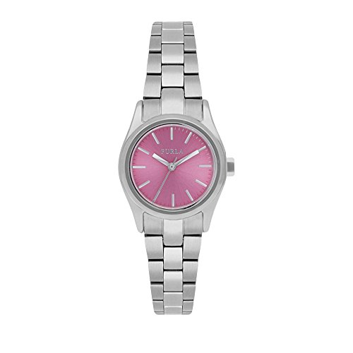 Furla Damen Armbanduhr R4253101509