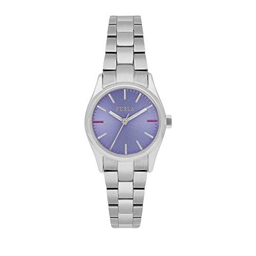 Furla Damen Armbanduhr R4253101516