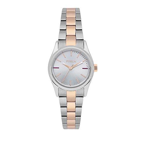 Furla Damen Armbanduhr R4253101518