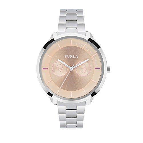 Furla Damen Armbanduhr R4253102505