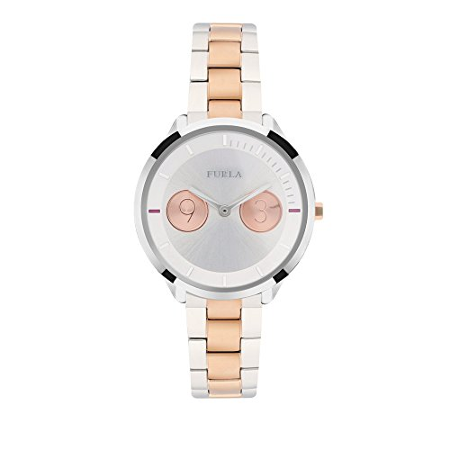 Furla Damen Armbanduhr R4253102507