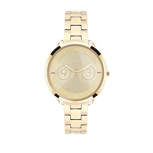 Furla Damen Armbanduhr R4253102508