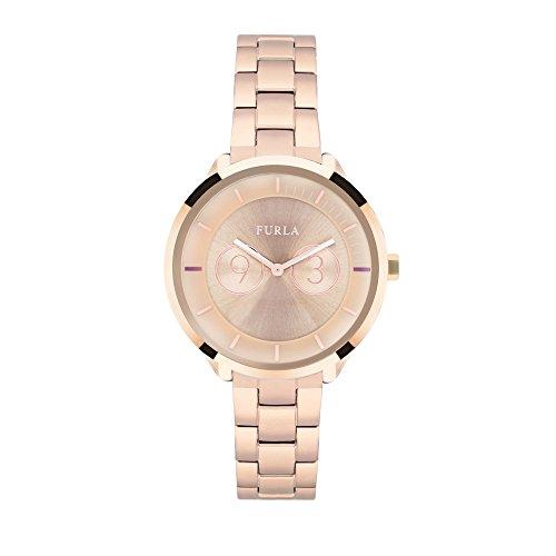Furla Damen Armbanduhr R4253102518