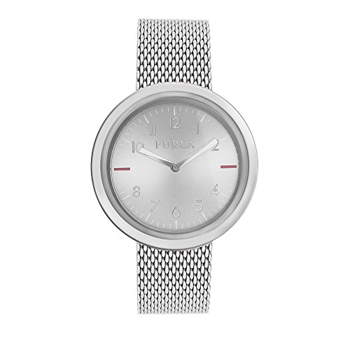 Furla Damen Armbanduhr R4253103505