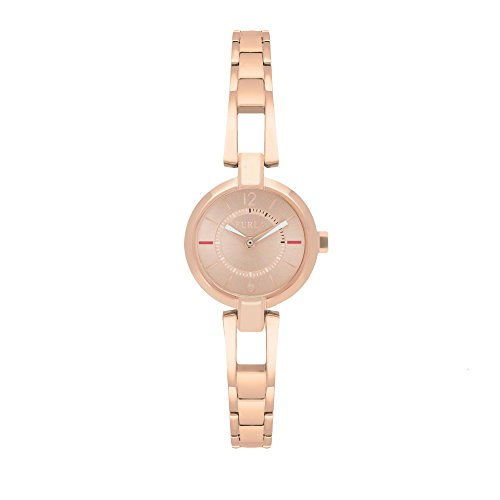 Furla Damen Armbanduhr R4253106501