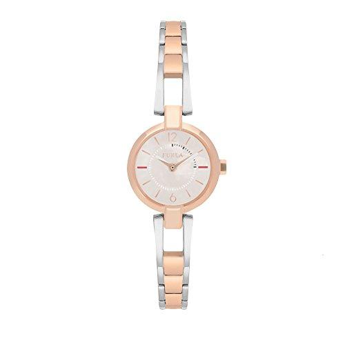 Furla Damen Armbanduhr R4253106502