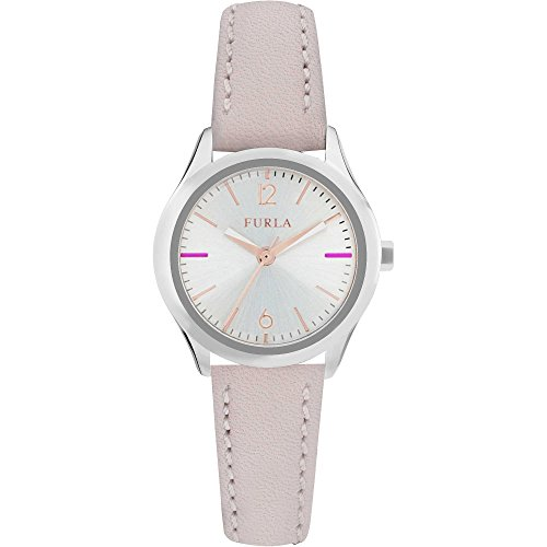 Furla Uhr nur Zeit Damen Luxury r4251101508