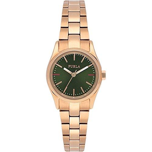 Furla Uhr nur Zeit Damen Princess r4253101506