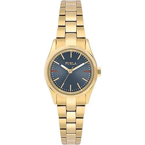 Furla Uhr nur Zeit Damen Princess r4253101507