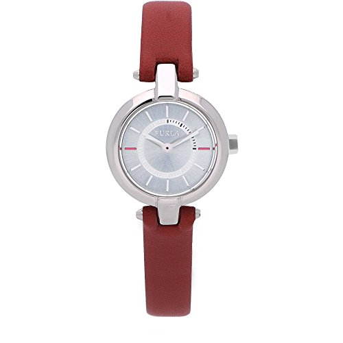 Furla Uhr nur Zeit Damen Wunsch r4251106504