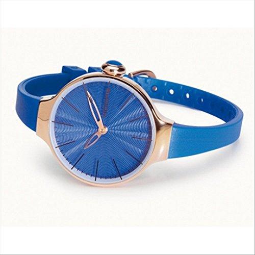 HOOPS Uhren CHERIE ROSE GOLD Damen 2483lg 11