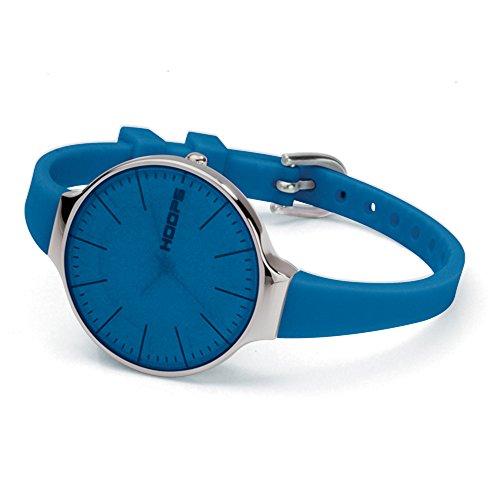 HOOPS Uhren GLAM Damen 2233l 18