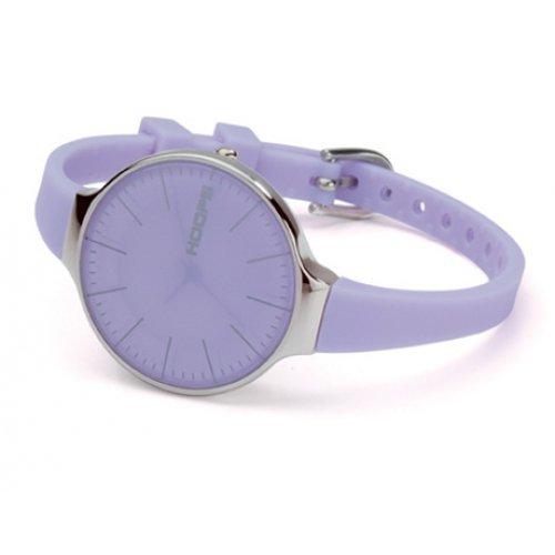HOOPS Uhren GLAM Unisex 2233l 17