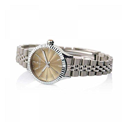 HOOPS Uhren Luxury zeit greige 2560l 06