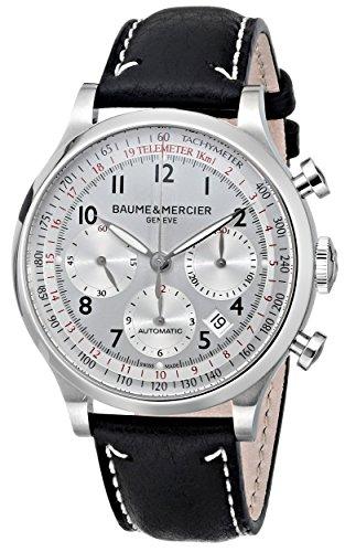 Baume et Mercier Capeland 10005