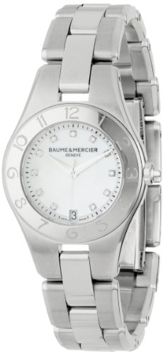 Baume et Mercier Linea 10011