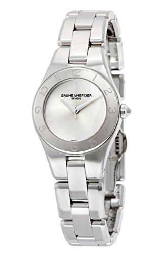 Armbanduhr BAUME MERCIER MOA10138
