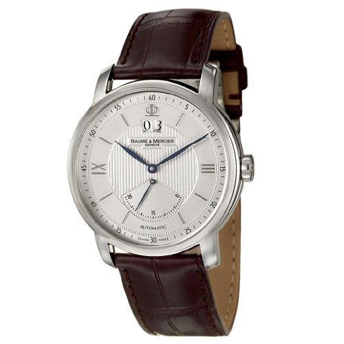 Armbanduhr BAUME MERCIER MOA10005