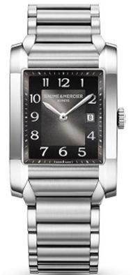 Armbanduhr BAUME MERCIER MOA10021