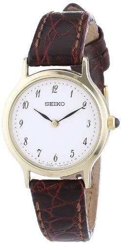 Seiko Quarz SFQ828P1