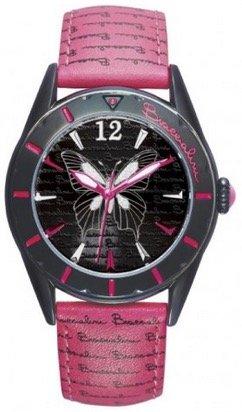 Braccialini BRD4003NP Damen armbanduhr