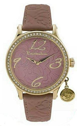 Uhr Braccialini brd200sr 1PP