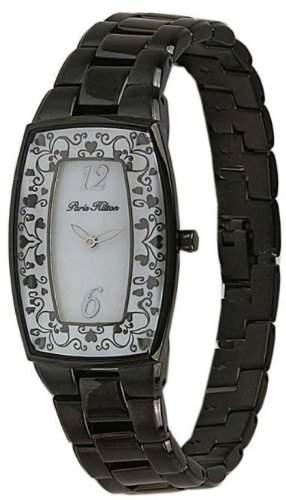 Paris Hilton 138461860 Damenuhren