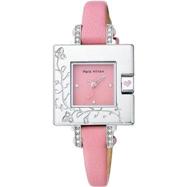 Paris Hilton Uhr 138430499