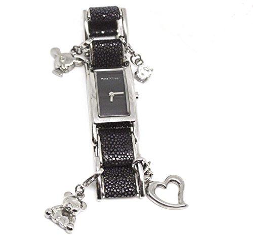 Paris Hilton Uhr 138431299