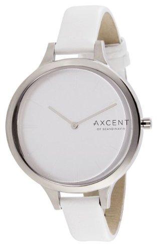 AXCENT OF SCANDINAVIA Axcent of Scandinavia Uhr IX14024 631 White