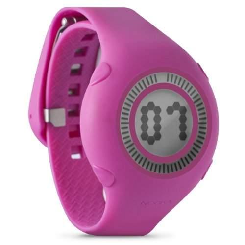 Nooka Unisex-Armbanduhr Digital KRYOGURTRB