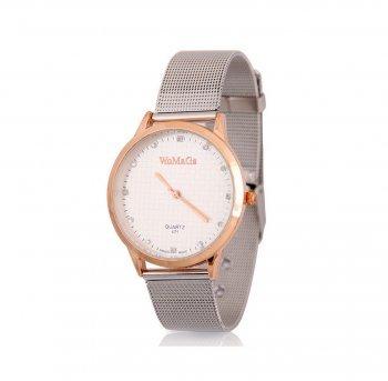 DESIGN FREUNDE Uhr Damenschmuck Schmuck Armschmuck Armreifen Schmuckset Watch Accessoires Armbanduhr Oxford
