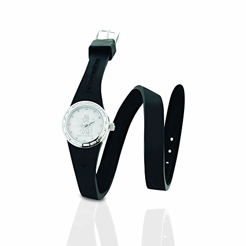 Uhr Damen Armbanduhr Engel Mini by Giannotti ant06